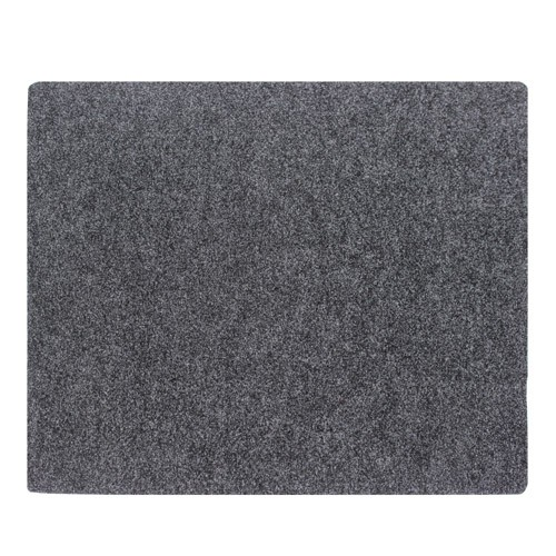 Fire Retardant Bbq Mat Decking Protector Barbecue