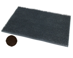 Condor Doormats in Two New Colours
