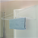 H&D UTILITY CLOTHES AIRER-7M