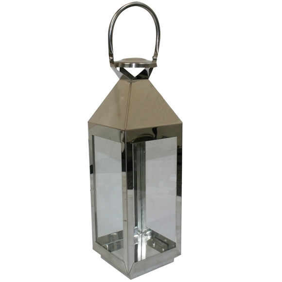Picture of Hampton Lantern
