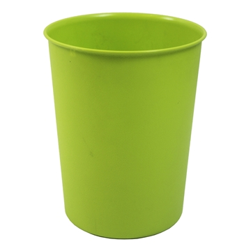 Picture of 5L Waste Paper Basket Bin