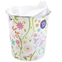 Picture of 9L Retro Waste Paper Bin