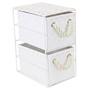 Picture of 2-Drawer Storage Unit