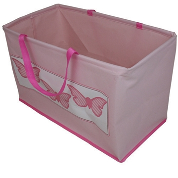 Picture of Kids Toy Storage Bag