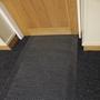 Picture of Calder Carpet/Floor Protector 30M