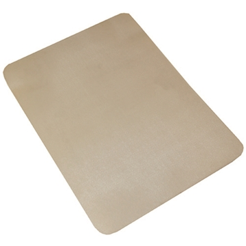 Picture of Office Chair Floor Protector Rectangular Mat