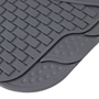 Picture of Linear - Heavy Duty Universal Rubber Car Mat Set