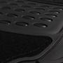 Picture of Contour - Universal 4 Piece Car Mat Set