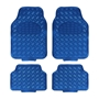Picture of Titan - Universal 4 Piece Car Mat Set