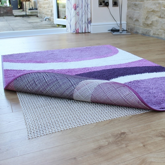 Picture of Rug Safe Gripper for Hard Floors 180x120cm