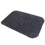 Picture of Dirt Angel Barrier Doormat 40x60cm