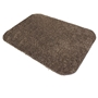 Picture of Dirt Angel Barrier Doormat 50x75cm