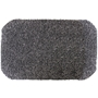 Picture of Dirt Angel Barrier Doormat 50x75cm