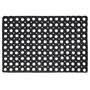 Picture of Rondo Scraper Doormat 40x60cm