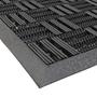 Picture of Trellis Scraper Doormat 40x60cm