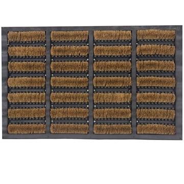 Picture of Nimbus Tuffscrape Doormat 40x60cm