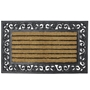 Picture of Karina Coir Doormat 45x75cm