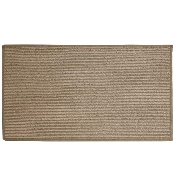 Picture of Oxford Doormat 40x70cm