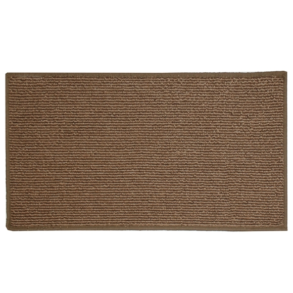 Picture of Oxford Doormat 40x70cm
