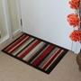 Picture of Mega Mat Doormat 50x75cm