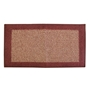 Picture of Madras Latex Backed Doormat 50x80cm