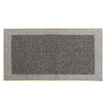 Picture of Madras Latex Backed Doormat 40x70cm