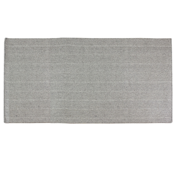 Picture of Treemont Pattern Rug 90x150cm