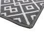 Picture of Dearborn Pattern Rug 120x180cm