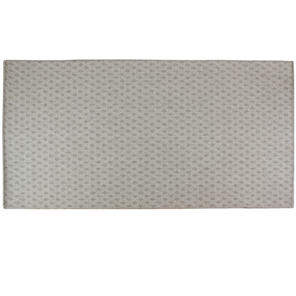 Picture of Tawney Pattern Rug 120x180cm