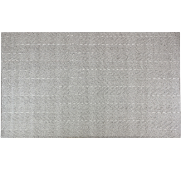 Picture of Treemont Pattern Rug 120x180cm