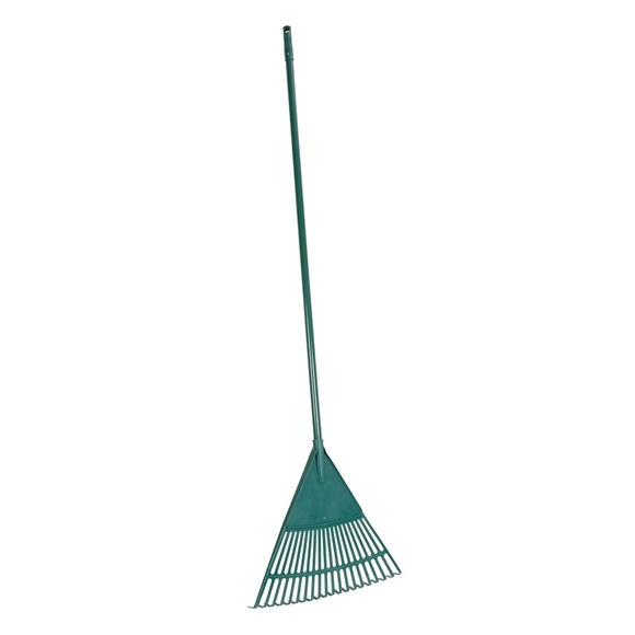 Picture of Gardening Rake