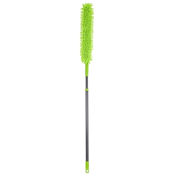 Picture of Flexible Duster - Lime