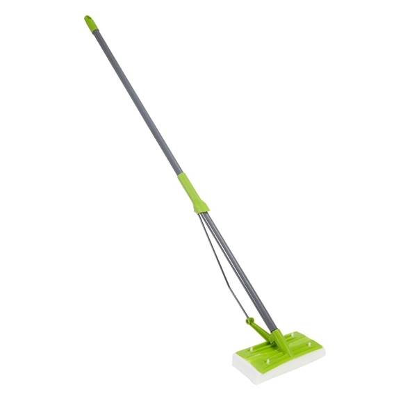 Picture of Sponge Mop - Lime