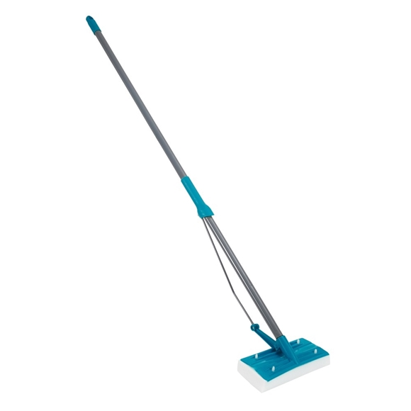 Picture of Sponge Mop - Teal