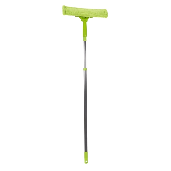 Picture of Microfibre Window Cleaner - Lime