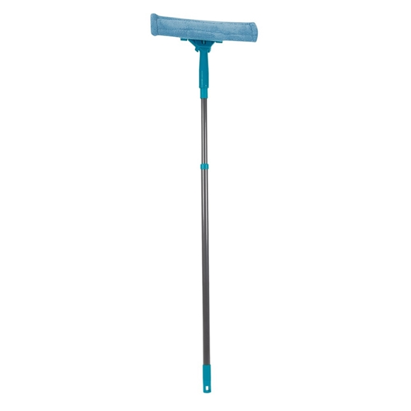 Picture of Microfibre Window Cleaner - Teal