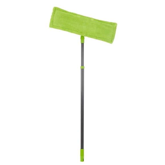 Picture of Microfibre Mop - Lime
