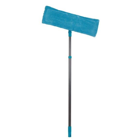 Picture of Microfibre Mop - Teal