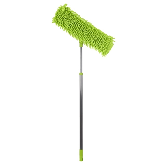 Picture of Chenille Mop - Lime