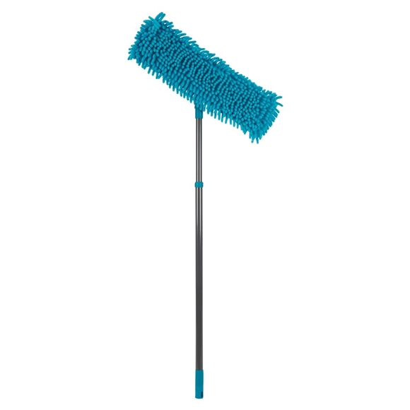 Picture of Chenille Mop - Teal