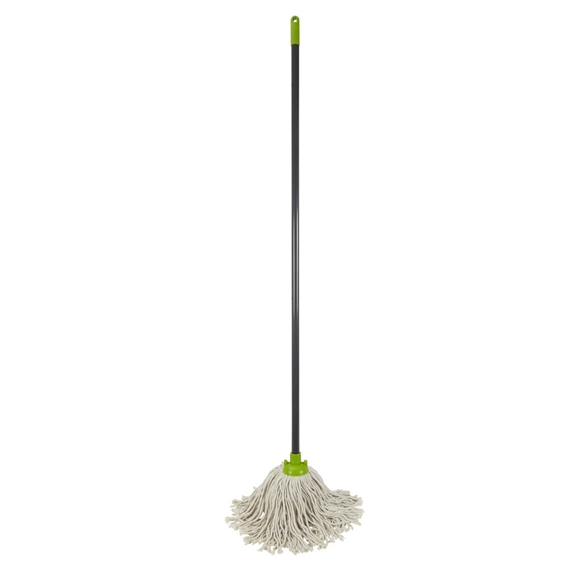 Picture of String Mop - Lime