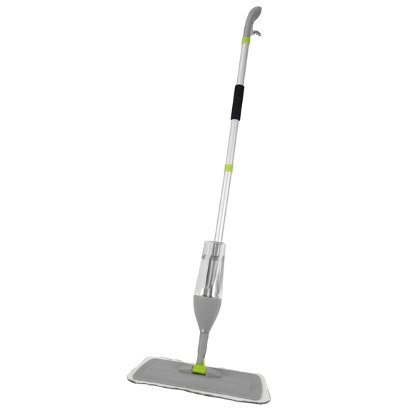 Picture of Spray Mop - Lime