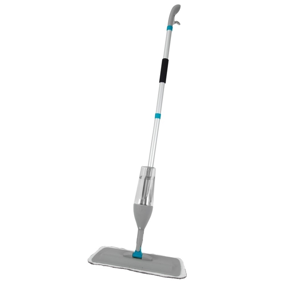 Picture of Spray Mop - Teal