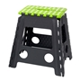 Picture of Small and Large Step Stool