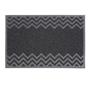 Picture of Mud Grabber Doormat 40x60cm