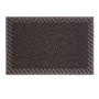 Picture of Mud Grabber Doormat 40x60cm