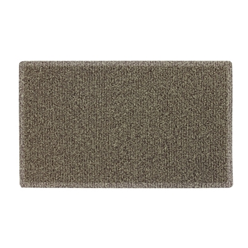 Picture of Mud Grabber Doormat 45x75cm