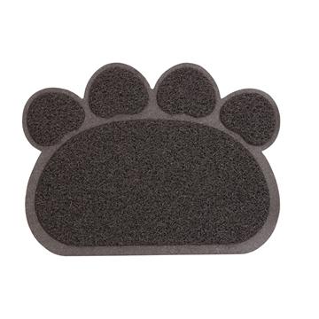 Picture of Mud Grabber Doormat 45x60cm