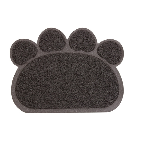 Picture of Mud Grabber Doormat 45x60cm