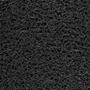 Picture of Mud Grabber Doormat 60x90cm